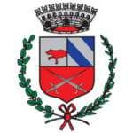sito istituzionale Comune di Pantigliate