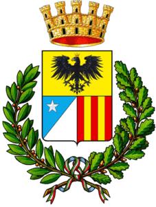 Paullo-Stemma