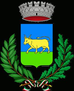 Rodano-Stemma