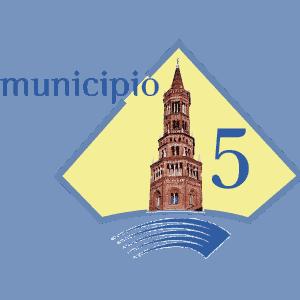 Municipio 5 Milano