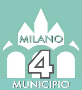 Municipio 4 - Milano